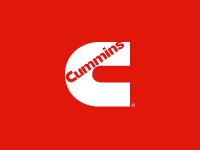 Cummins Replacement Parts