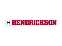 Hendrickson Suspension Parts