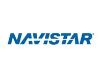 Navistar Engine Parts