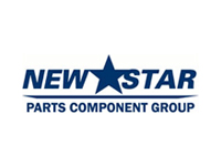 New Star Components Group
