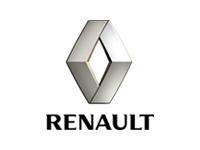 Renault Engine Parts