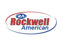 Rockwell Axle Parts